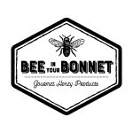 Bee in Your Bonnet Gourmet Honey Products